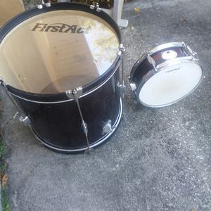 Drums for Sale in Orlando, FL