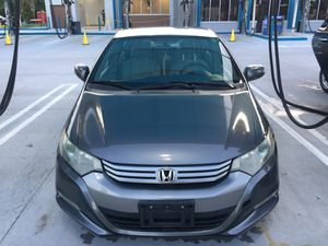 2010 Honda Insight for Sale in Union Park, FL