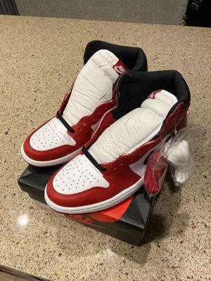 Jordan 1 Chicago for Sale in Chula Vista, CA