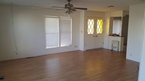 2x2 mobile home for sale for Sale in Phoenix, AZ