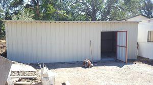 Shade shed sombra Cochera for Sale in Phoenix, AZ