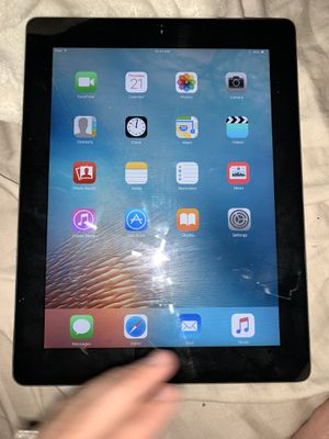 iPad 2 16gb for Sale in Riverside, CA