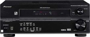Pioneer VSX-515 amplifier receiver with remote controller for Sale in Kent, WA