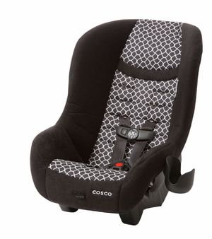 Cosco car seat for Sale in Aloha, OR