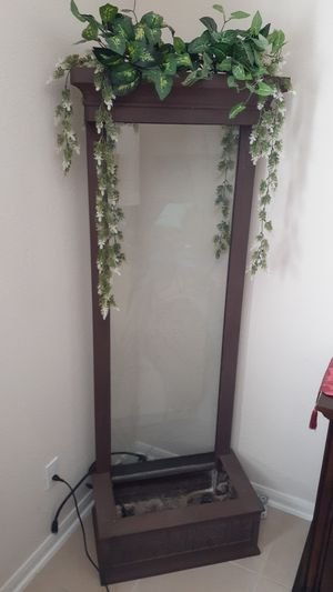 Indoor Fountain for Sale in Houston, TX
