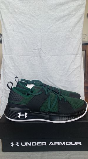 underarmour team showstopper 2.0 for Sale in Honolulu, HI