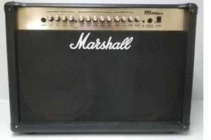 Marshall MG250DFX 100 watt Guitar Amp tested for Sale in Woodbridge, CT