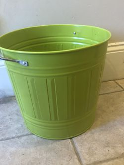 IKEA Metal Bin for Sale in Boston,  MA