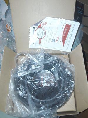 "2 10"" Car Audio Speaker Subwoofer - 1000 Watt High for Sale in Moody, AL"
