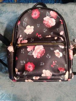 Purse Backpack for Sale in Lynnwood,  WA