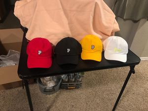 New hats for Sale in Round Rock, TX