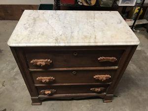 Dresser for Sale in Jonesboro, AR