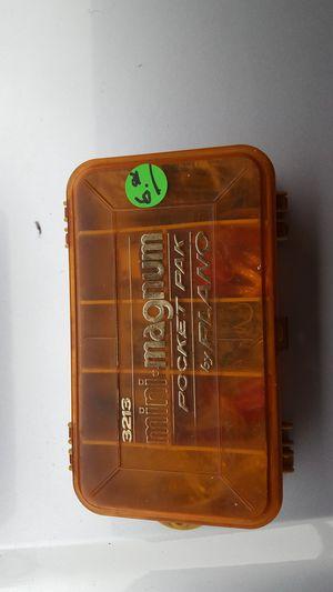 Mini Magnum pocket pack for Sale in Orlando, FL