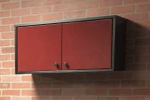 Office or home cabinets / storage for Sale in Payson, AZ