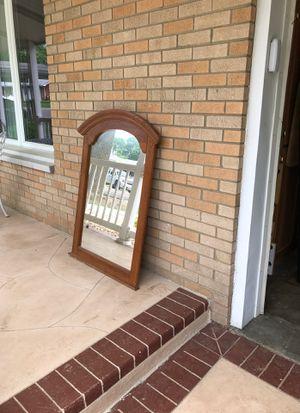 Mirror for Sale in Alton, IL