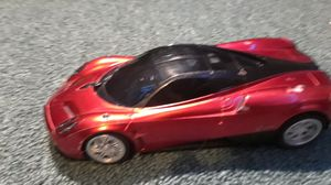 Toy Pagani for Sale in Piscataway, NJ
