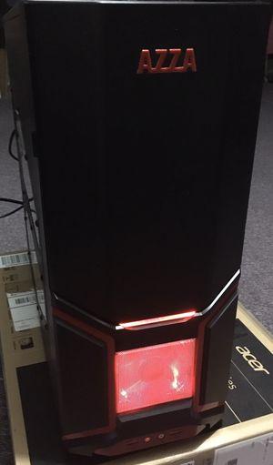 Used Gaming Pc for Sale in Spokane, WA