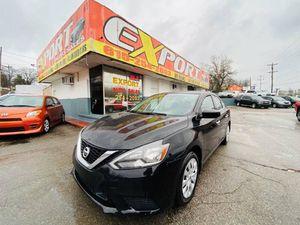 2019 Nissan Sentra for Sale in Nashville, TN