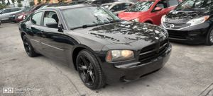 2009. Dodge. Charger. ***Like new***. Clean title. $5500 for Sale in Miami, FL