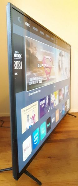 """65"""" VIZIO LED SMART 4K ULTRA HDTV HDR ( FREE DELIVERY ) for Sale in Los Angeles,  CA"""