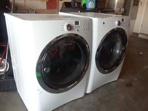 Electric Electrolux for Sale in Salinas, CA