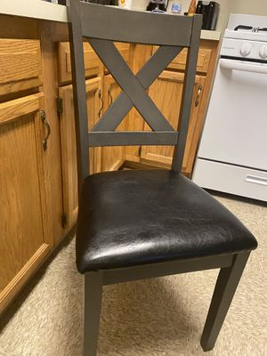 Chairs for Sale in Alexandria, VA