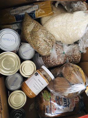 Free food for Sale in Kennewick, WA