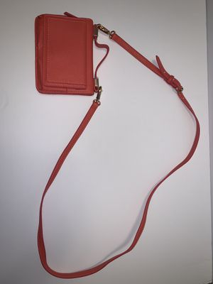 Crossbody Purse / Wallet for Sale in Naperville, IL