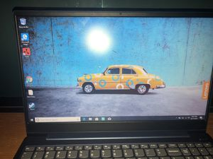 Lenovo Ideapad 330s for Sale in St. Louis, MO