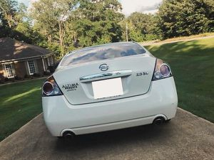 altima 2008 nissan sport for Sale in Portland, OR