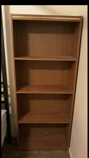 Shelf for Sale in San Angelo, TX