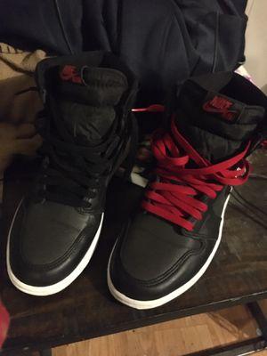 Air Jordan 1s for Sale in Columbus, OH