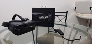 Gear vr 2017 model for Sale in Tampa, FL