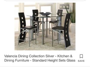 Brand new table for Sale in Groveport, OH