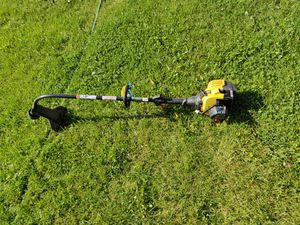 MTD Weed Eater String Trimmer for Sale in Anchorage, AK