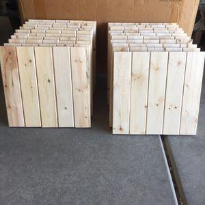 Craft Boards for Sale in Hesperia, CA