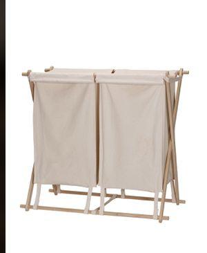 Brand New laundry hamper for Sale in Odessa, TX