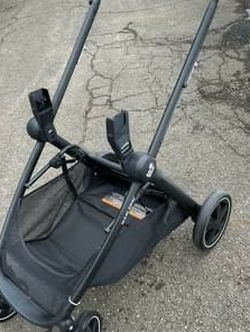 Baby Stroller for Sale in Levittown,  NY