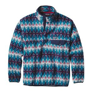 Patagonia synchilla Large for Sale in Kennesaw, GA