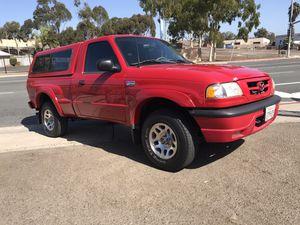 Mazda B3000 truck, impeccable for Sale in Chula Vista, CA