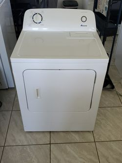 Electric Dryer for Sale in Fort Myers,  FL