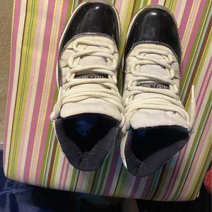 Concours Jordans for Sale in Atlanta, GA