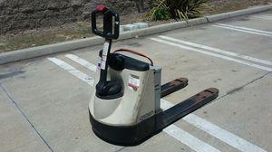 Forklift for Sale in Vista, CA