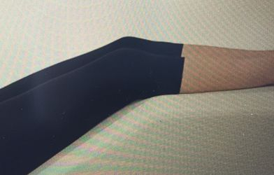 Leg Elevation Pillow for Sale in Livermore,  CA
