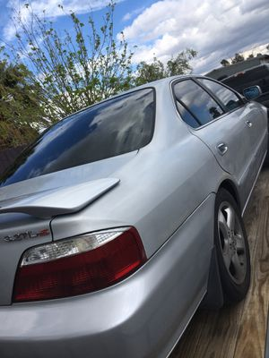 Acura TL-s parts for Sale in Chino, CA