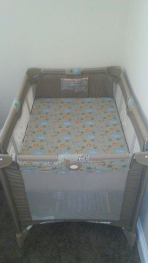 Brand New Baby Crib for Sale in Washington, DC