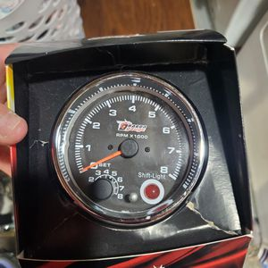 Rpm guage for Sale in Severn, MD