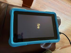 Amazon Freetime Kindle for Sale in Chesapeake, VA