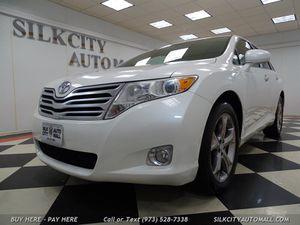 2009 Toyota Venza for Sale in Paterson, NJ