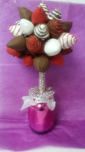 Valentine's treats for Sale in Washington, DC
